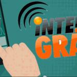Cara Menggunakan Http Injector Indosat Terbaru Agustus 2018