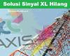 Cara Mengatasi Sinyal XL Hilang dengan Mudah