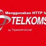 Cara Menggunakan Http Injector Telkomsel Agustus 2018