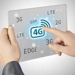 Cara Menggunakan Kuota 4G di HP 3G Work 100%