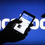 3 Cara Melihat Inbox FB Orang Lain Lewat HP Android