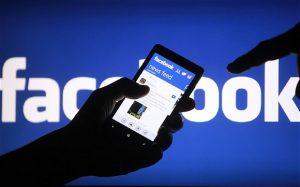 cara melihat inbox fb orang lain, teman dan pacar