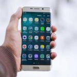 10+ Aplikasi Penghemat Kuota Internet Android Terbaik