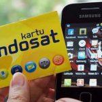 Cara Cek Nomor Indosat Ooredoo IM3 dan Mentari Sendiri