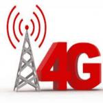 Cara Memperkuat Sinyal 4G Telkomsel, Indosat dan XL Terbaru