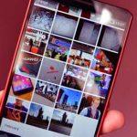 5 Cara Mengatasi Instagram Tidak Bisa Dibuka di HP Android