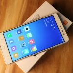 Cara Fix 4G Xiaomi Redmi Note 3 Pro MIUI 8 Global Stable