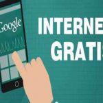 Cara Internet Gratis Telkomsel Tanpa Pulsa Ampuh