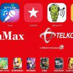 Cara Mengubah Kuota Youthmax menjadi Kuota Flash 24 Jam