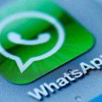 Cara Menonaktifkan Whatsapp Sementara di Android Mudah