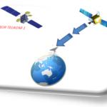 Frekuensi ANTV Terbaru Satelit Palapa D di Topas TV