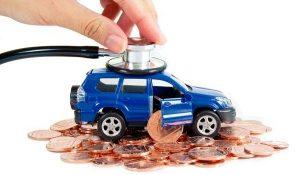 Ini Perbedaan Asuransi Mobil All Risk dan TLO