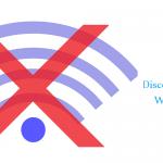 Cara Mengatasi Wifi Yang Sering Putus Nyambung