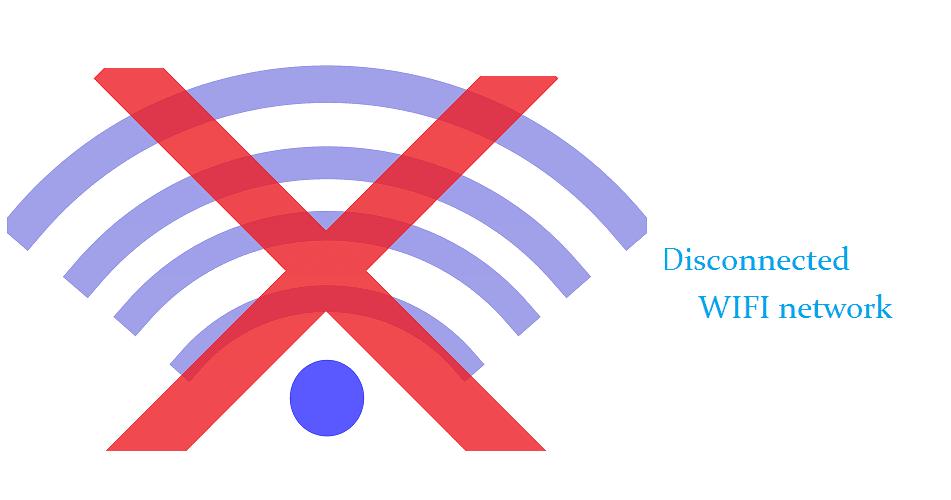 Cara Mengatasi Wifi Yang Sering Putus Nyambung - Informasi Lengkap ...