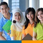 7 Peluang Usaha Sampingan Bagi Mahasiswa Tanpa Modal