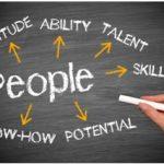 Pentingnya HR Software Indonesia untuk Manajemen Karyawan