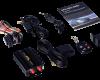 Daftar Harga GPS Mobil Tracker Terbaru